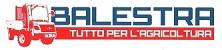 Balestra, vendita riparazione e noleggio attrezzatura per il giardinaggio e macchine agricole a Crevoladossola