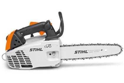 STIHL MS 193 T in offerta a 299€ fino al 22 giugno 2019