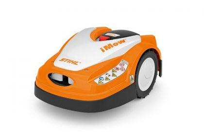 Robot Tosaerba STIHL RMI 422 in offerta