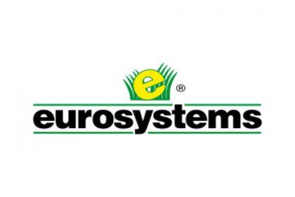 Eurosystems Motofalciatrici