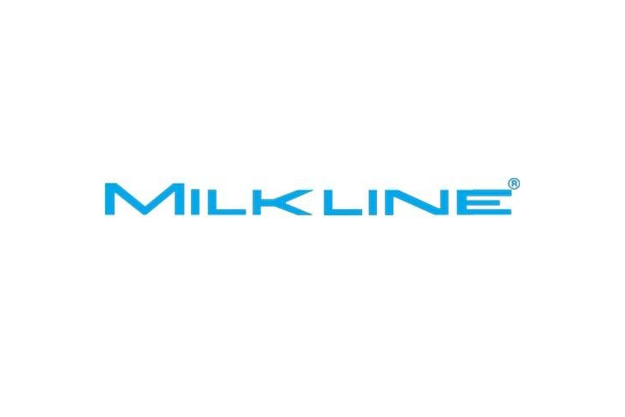 RECINTI ELETTRICI MILKLINE